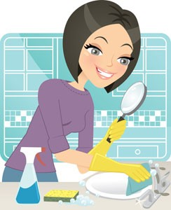 cleaning_with_magnifying_glass_lr
