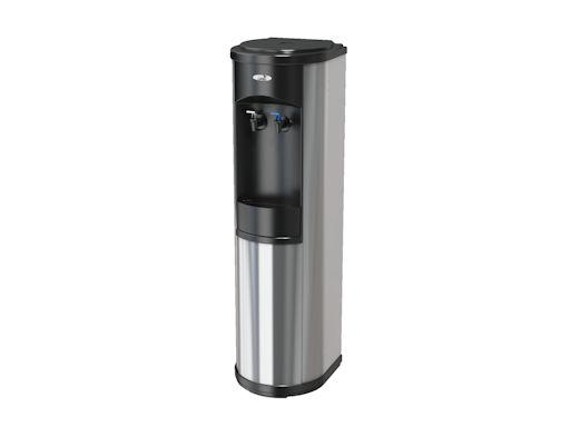 Stainless Steel Reservoir POU Cooler (PSWSA1SK PSWSA1SHS)