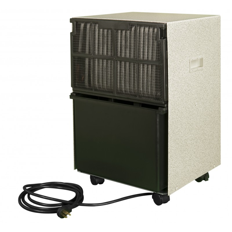 Oasis International Inc Oasis D165 Dehumidifiers