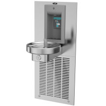 Radii Fountain w/ Integrated Sports Bottle Filler