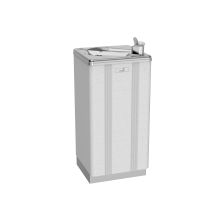 Free Standing Child Cooler