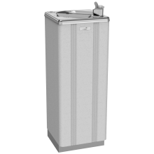 Free Standing Cooler