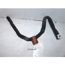 WATER LINE ASSY