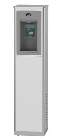 Free Standing Contactless (PCPEBF, PCP10EBF, PFCP10EBF, PCPEBQ, PCP10EBQ, PF2CPEBQ, PF2CP10EBQ)