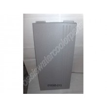 PANEL, FRONT GNT PP
