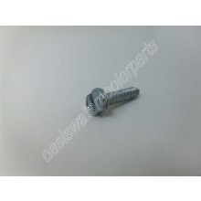 SCREW, HEX HD TAPPING
