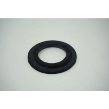 GASKET, WATER OUTLET TUBE