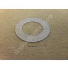 WASHER/SPACER/GASKET-NON METAA
