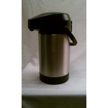 CARAFE, AIRPOT BUTTON 2.5L