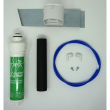 KIT, P8AC GREEN FILTER