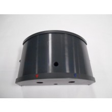 FAUCET COVER CHASSIS (HOT)