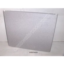 PANEL, FRONT GST