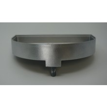 DRIP TRAY, ULTRA/DELUXE
