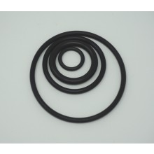 O-RING KIT, FIL SM 1/4TRN