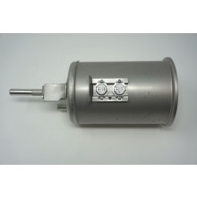 HT3A ASSY C/W THERMO