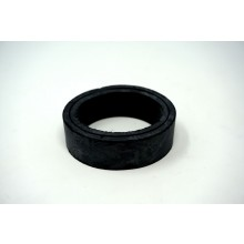 WASHER RUBBER 2-1/8 IDX2-7/8