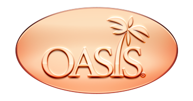 Oasis Coolers Home Page
